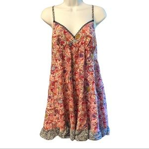 Liberty of London For Target Chemise